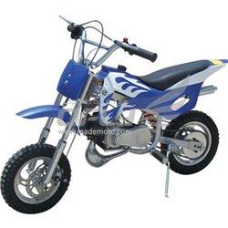 Best selling Gas-Powered 49cc mini kids dirt bike