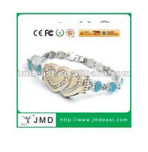 2012 OEM hot sale flash drive usb ring