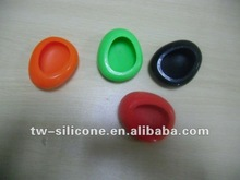 New products for 2012 Silicone Portable Laptop Cooling Holder