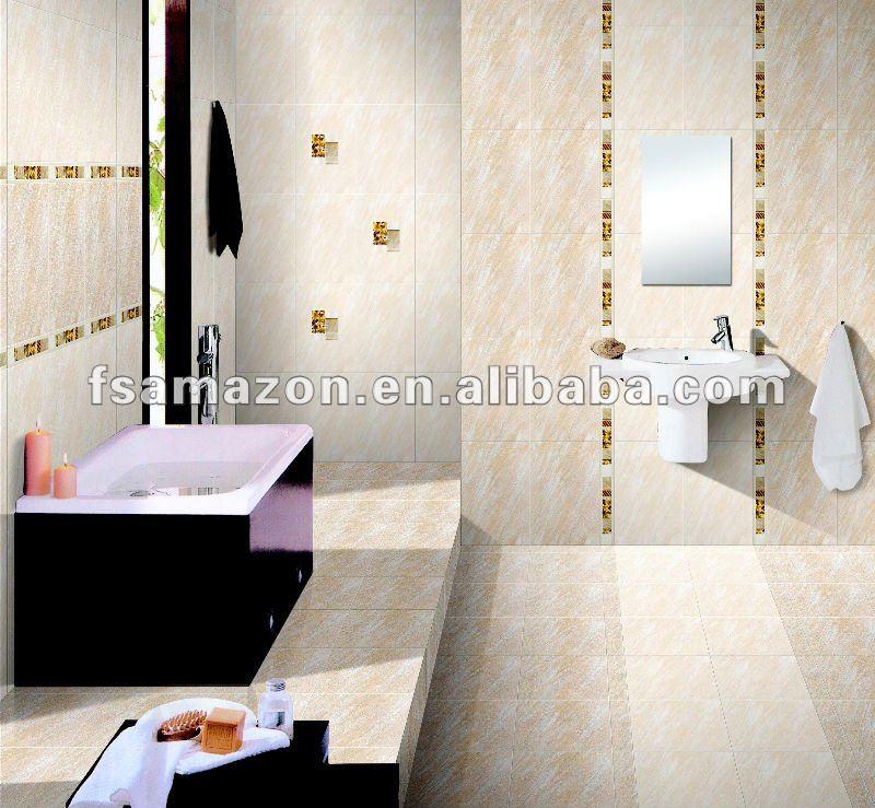 cheap bathroom wall tiles view cheap bathroom wall tiles