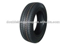 2012 new style airless tire for car