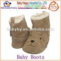 Teste padrão 2012 do animal dos carregadores macios do bebê