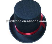sombrero superior barato