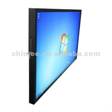"""32"""" window 7 with all in one lcd"""