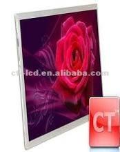 Brand New 10.4inch XGA Notebook LCD Screen 1024*768 LTD104ED7P