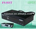 1080p full hd dvb-t com pvr arábica iptv set top box