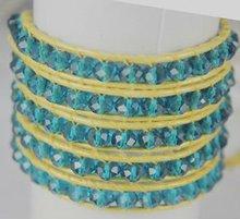 Handmade Trendy Bracelet 2012
