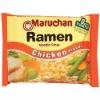 Maruchan Chicken Ramen Instant Noodle 85gr