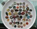 semi preciosas piedras grabadas