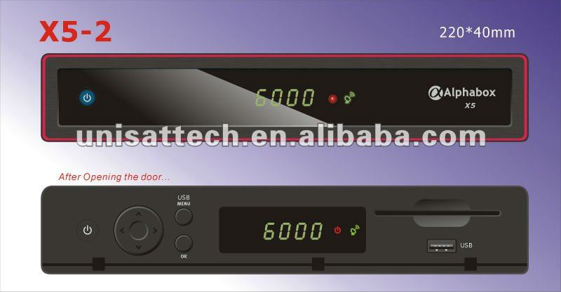 Shenzhen K.R.D Digital Co., Ltd. [تم التأكد من صحته]