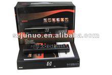 azbox s900 hd
