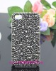 for case iphone 5 with swarovksi crystal element