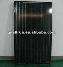 250w BEST price per watt solar panels