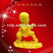 Handiwork-Fabric Gold Placer-art effects manufacturers
