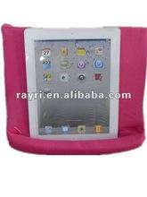 2012 hot sale Ipad cushion,Ipad pillow