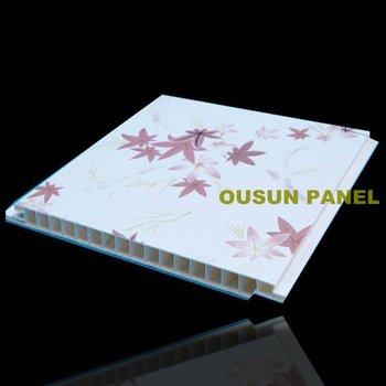 Plastic Ceiling Sheet