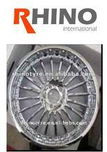 alloys wheels lexus