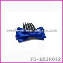 Wholesale and Popular metal hairpin,Iron Hairpin
