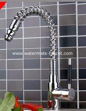 kitchen water taps