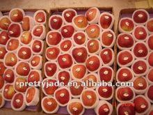 red apple new crop