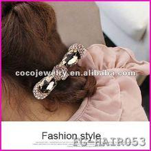 2012 fashion custom pageant crowns supper bridal hairpins
