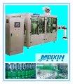 caliente de la venta automática de refrescos carbonatados de la máquina