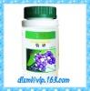 Condroitina y glucosamina msm tablet( proteger las células del cartílago)