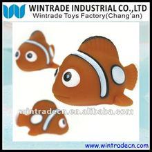 Nemo Clown Fish LED