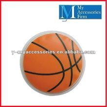 Hot sell Basketball Hand Warmer
