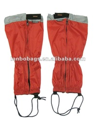 fashion out door gaiters