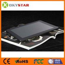 2012 Yuandao/window N90 9.71ch dual core 2 rk3066