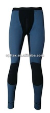 Men motor bike antibacterial underwear Pants