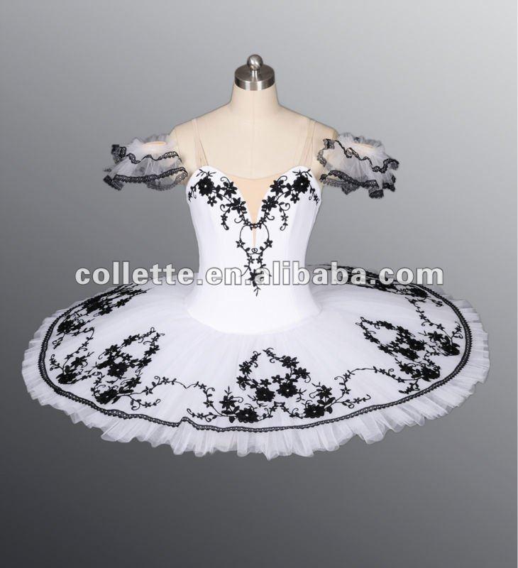 Mb0862 --- adulto ballet clásico tutu vestido / de los niños de la etapa trajes de danza del ballet
