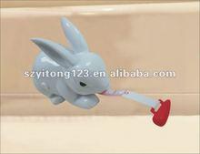 Hot sell 2012 plastic promotional gift LT-008