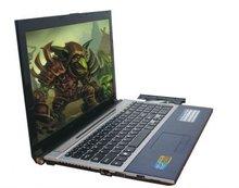 Large screen Intel N2800 laptop PC-M156-1,buy bulk laptops