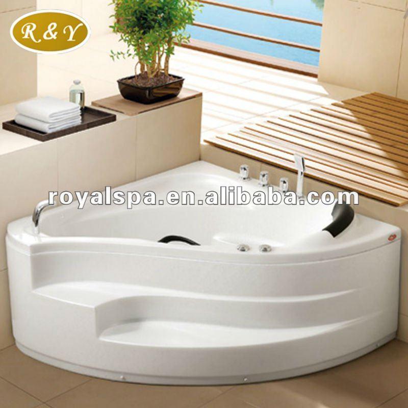 Tinas De Baño Ofertas:mini tina de baño-Baño-Identificación del producto:634356894