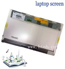NEW for Macbook 15.4 LED TFT LCD Module with LED N154C6 L02