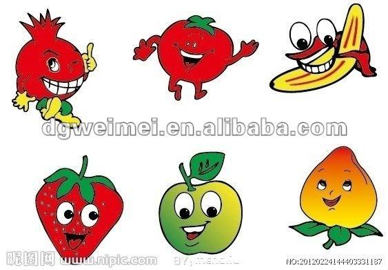 Sticker Tattoos For Kids Tattoo Stickers For Kids