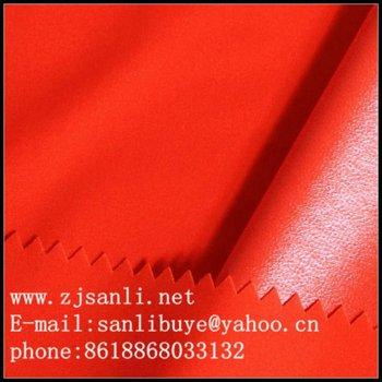 Silk fabric buy Silk fabric Silk fabric price Silk fabric ompany Haining SanLi Fabric Co., Ltd.
