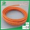 heat resistant wire cable