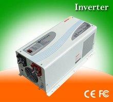 price solar power 3kw 220v