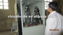 calibrating and sanding machine/sander/woodworking machine