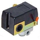 brake pressure switch (KRQ-1)