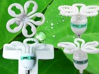 high lumin flower ENERJI TASARRUFLU AMPULLER