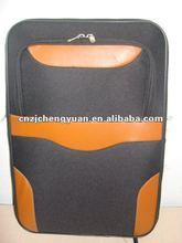 2012 luggage case