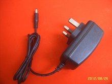 20v 1.5a ac adaptor