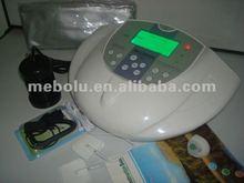Health care supplies detox foot spa H-0701