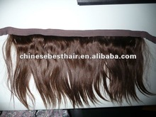 "Perfect& Beautiful,Natural Black,Natural wave,10""-36"",100% brazilian Virgin Remy Hair Weft"