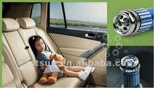 Air fresher for car