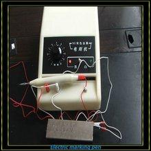 KT-KZ03 hand held cheap electric marking pen